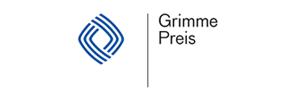 Ausgezeichnet mit dem renommiertesten deutschen Fernsehpreis, dem Grimme-Preis.